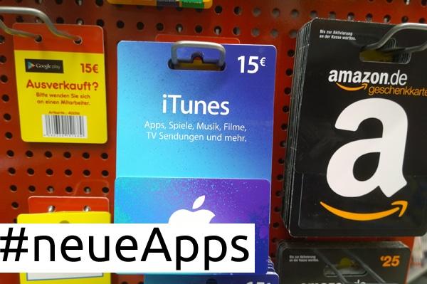 neue_Apps_Ausverkauft