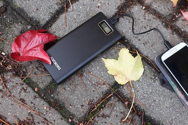 askborg-powerbank-20800-chargecube_3