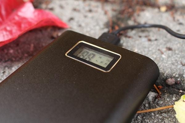 askborg-powerbank-20800-chargecube_display