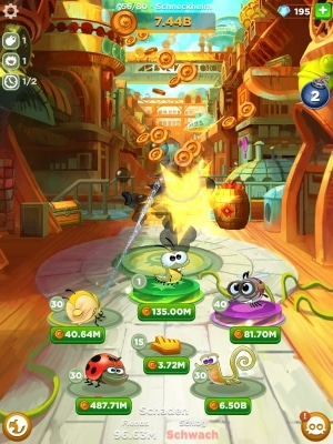 best_fiends_forever_phase