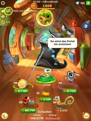 best_fiends_forever_portal