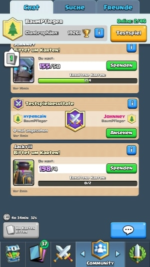clash_royale_guide_clan