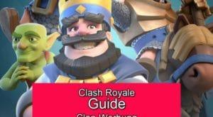 clash_royale_guide_clan_werbung