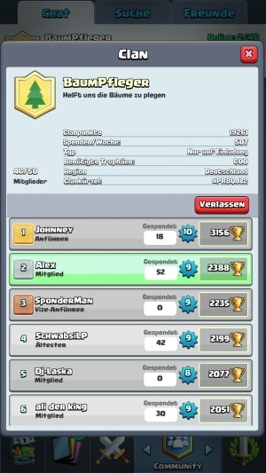 clash_royale_guide_clan_finden