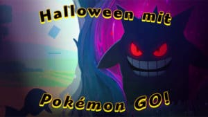 halloween_mit_pokemon_go
