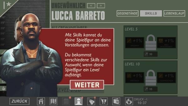 mafia_iii_rivalen_skills