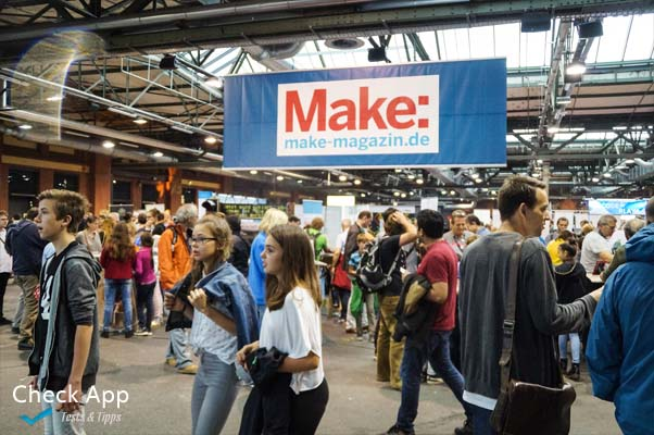 maker_faire_berlin_01