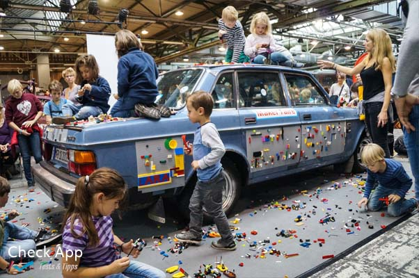 maker_faire_berlin_03
