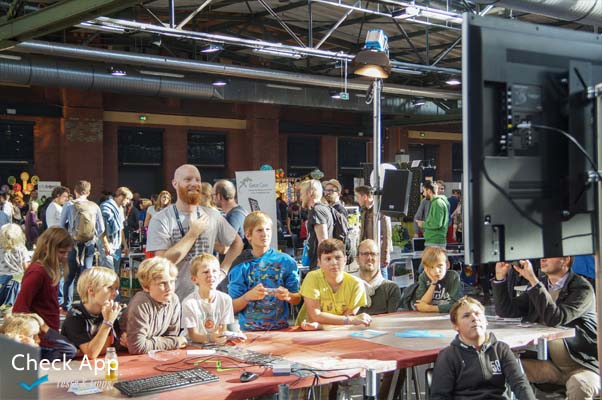 maker_faire_berlin_06