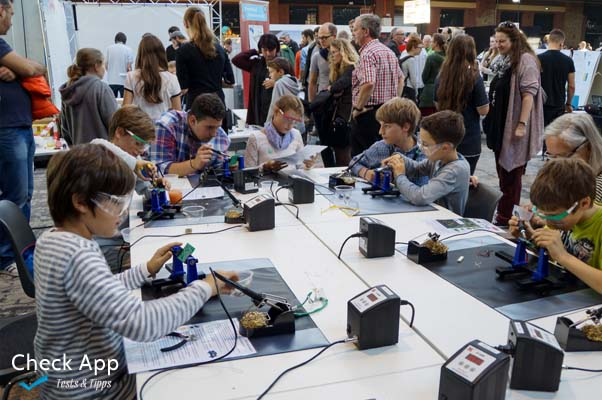 maker_faire_berlin_10