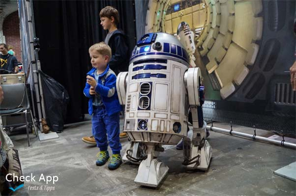 maker_faire_berlin_15