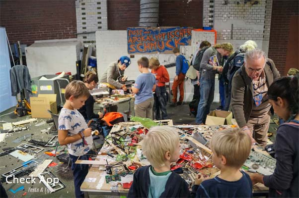 maker_faire_berlin_19