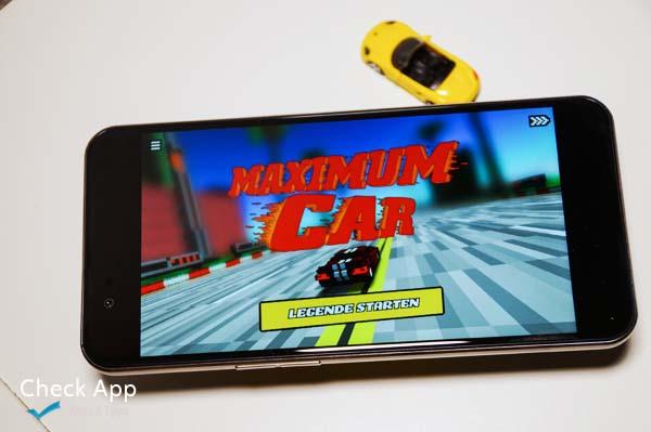 maximum_car_app