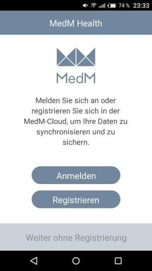 medm_app_01