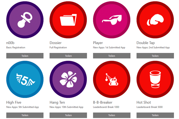 microsoft_techrewards_badges