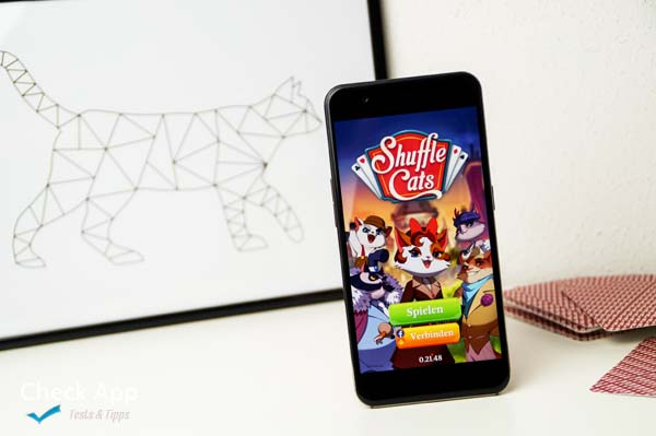shuffle_cats_app