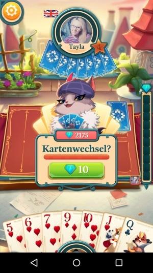 shuffle_cats_kartenwechsel