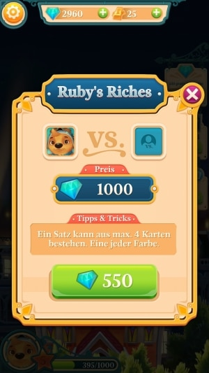 shuffle_cats_ruby_riches
