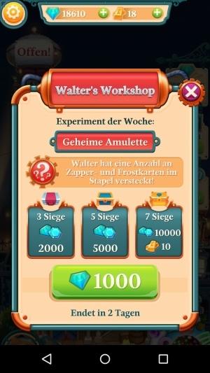 shuffle_cats_walters_workshop