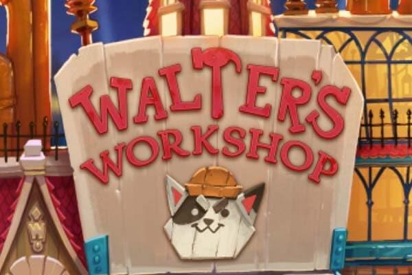 shuffle_cats_walters_workshop_info