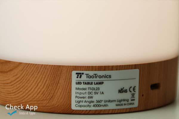 taotronics_led_tischlampe_02