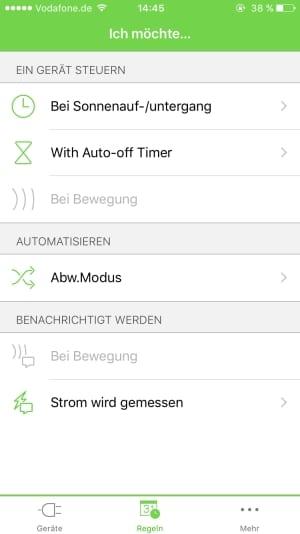 wemo_app_01