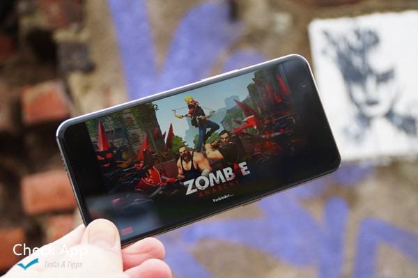 zombie_anarchy_app