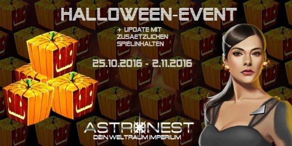 astronest-app-halloween