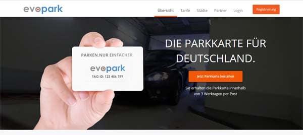 evopark_app