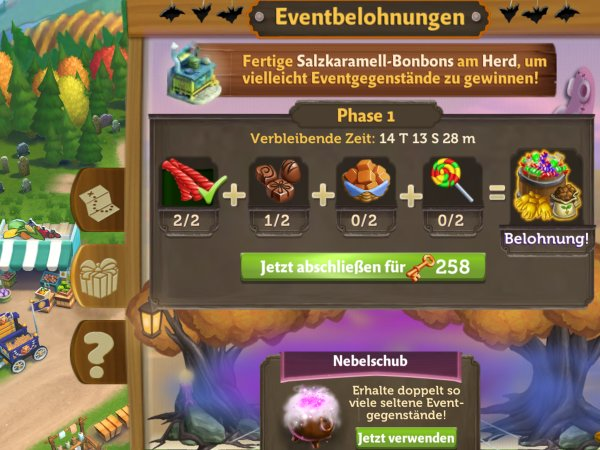 farmville-2-raus-aufs-land-halloween-event