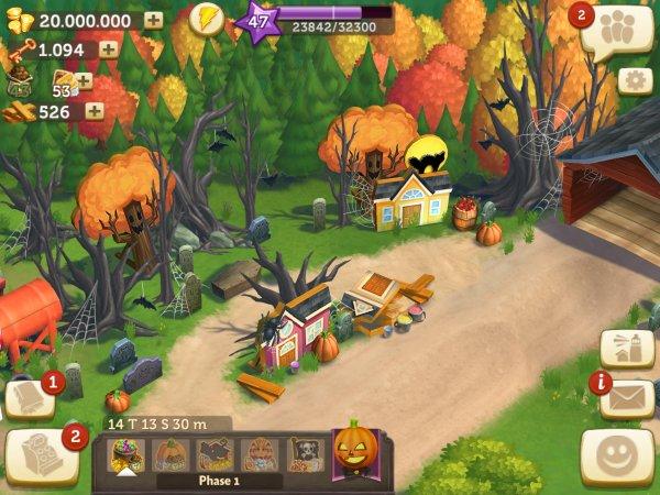 farmville-2-raus-aufs-land-halloween