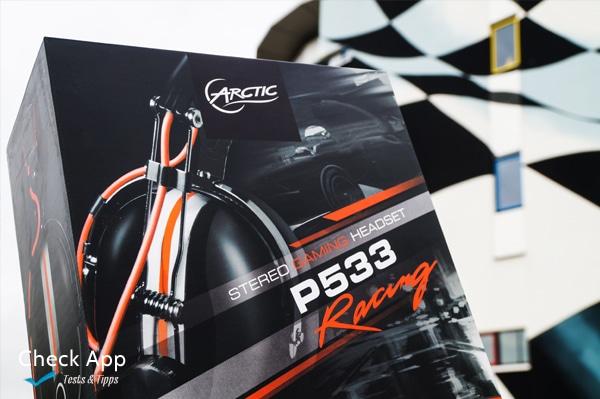 arctic_p533_racing_01