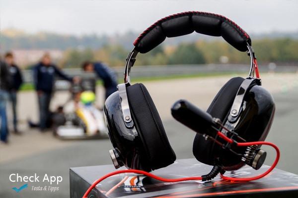 arctic_p533_racing_06