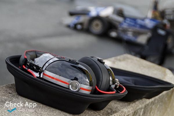 arctic_p533_racing_07