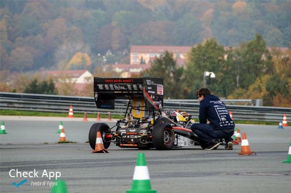 arctic_p533_racing_10