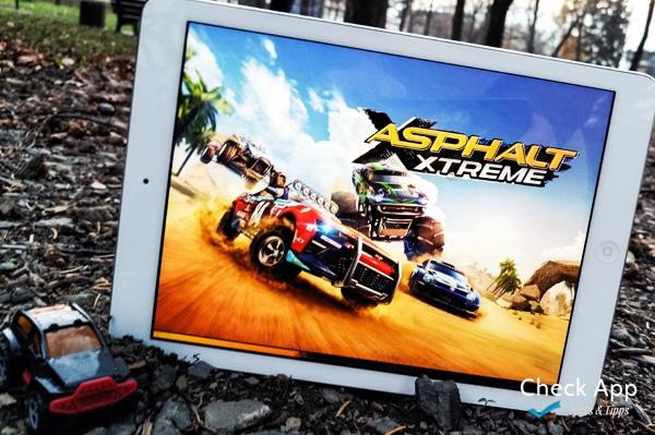asphalt_xtreme_app_gameloft