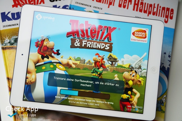 asterix_and_friends_app