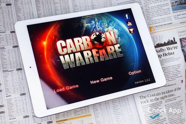 carbon_warfare_app