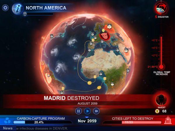carbon_warfare_app_katastrophen
