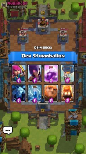 clash_royale_deck_sturmballon
