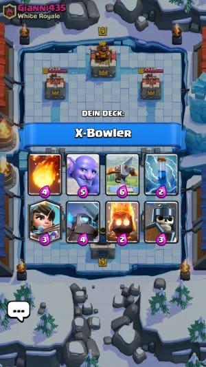 clash_royale_deck_x-bowler