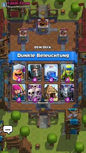 clash_royale_deck_dunkle_beleuchtung