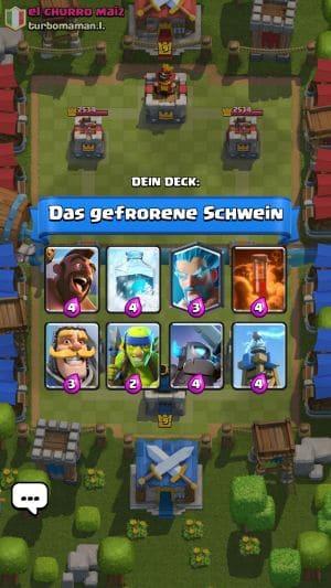 clash_royale_deck_gefrorenes_schwein
