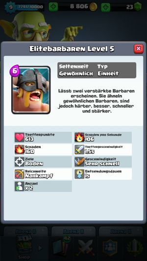 clash_royale_elitebarbaren