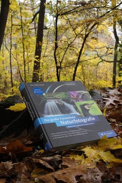 die_grosse_fotoschule_-naturfotografie_landschaft