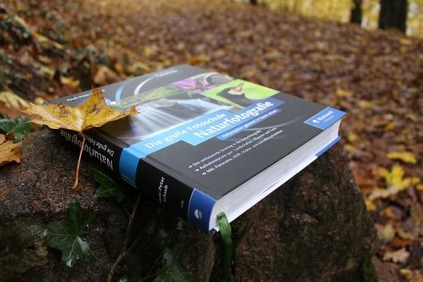 die_grosse_fotoschule_-naturfotografie_rheinwerk
