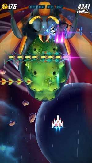 galaga_wars_app_boss