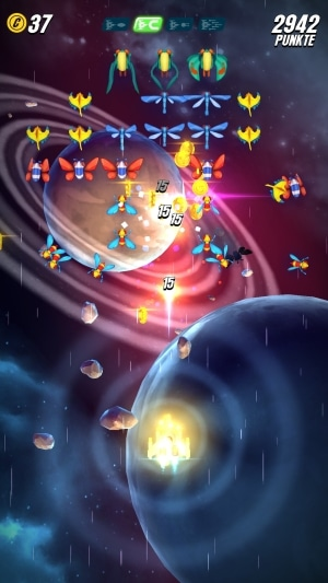 galaga_wars_app_level