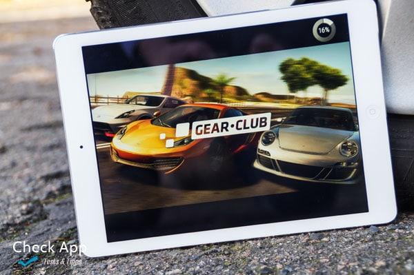 gear_club_app