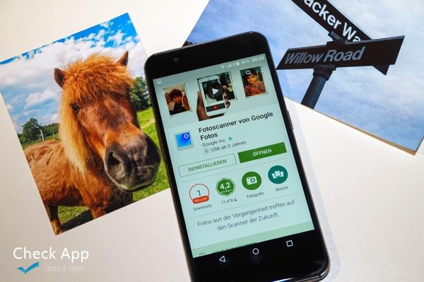 google_fotoscanner_app